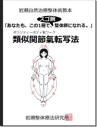 繝昴Λ繝ェ繝�繧」繝シ繝�繧ュ繧ケ繝磯�壻ソ。隰帛コァ